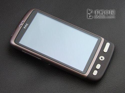 HTC Desire迫近2000 高性价比Android