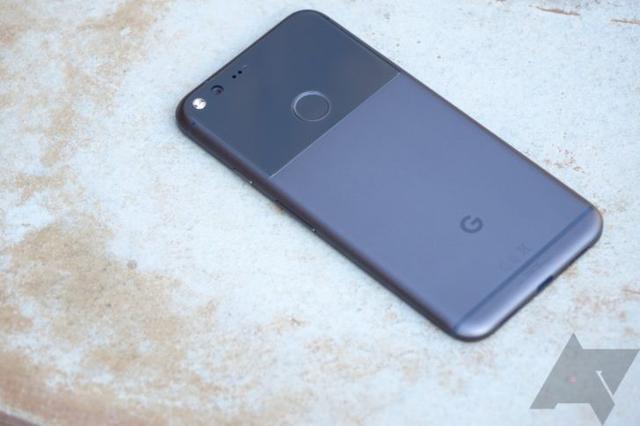 谷歌Pixel蓝牙莫名自动关闭?这个升级能完美解决