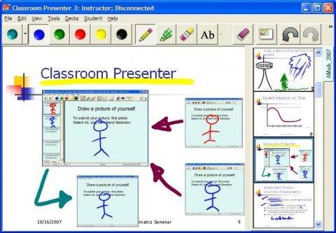 微软称平板电脑是一种PC Win8是未知数