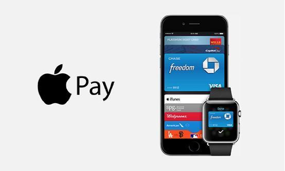Apple Pay用户满意度达98% 但使用者仍然很少