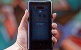 HTC U12+发布