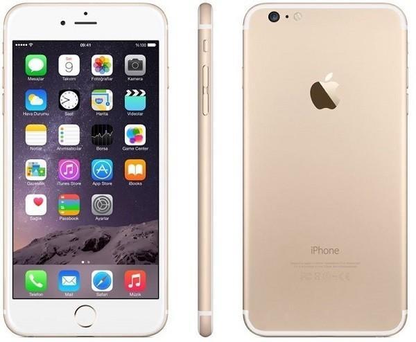 面对iPhone销量下滑 苹果还有什么杀手锏?