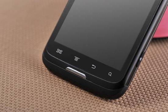超值3G智能手机ThL V7 999元震撼出击