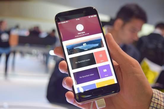 外媒评点国产手机:小米MIX荣耀Magic最让人惊艳