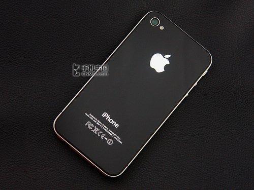 全球手机品牌满意度排行 苹果位居首位