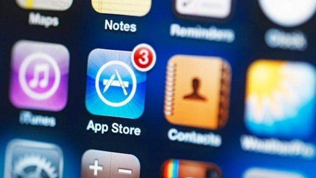 """苹果优化App Store 搜索引擎更加""""宽容"""""""