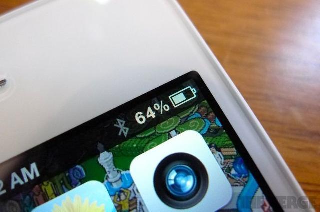 iPhone 4S颠覆认知:智能手机不仅仅是手机