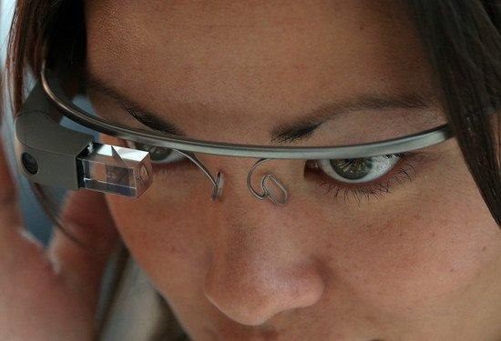 谷歌数码产品在2013年的进化:软硬件齐头并进