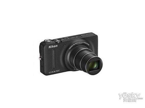 小身材有大变焦 长焦数码卡片相机推荐