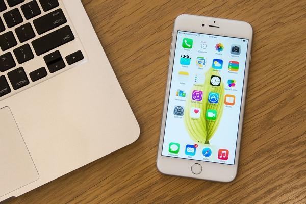iPhone 6s和6s Plus卖多少钱? 加拿大版最便宜