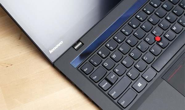 ��ThinkPad X1 Carbonͼ�� ȡ��ذ�ʵ���