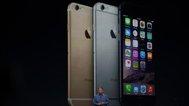 ����iPhone 6��һ��
