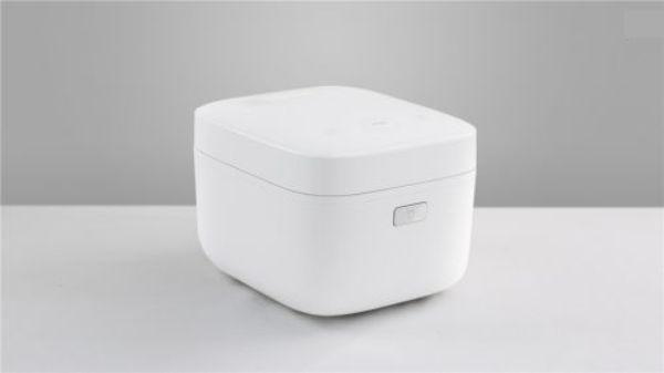 618剁手节 最值得购买的几款数码产品