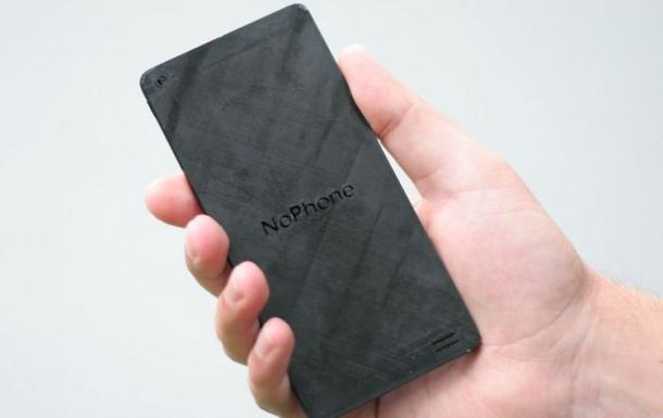 噱头还是真有用? 盘点手机中的黑科技