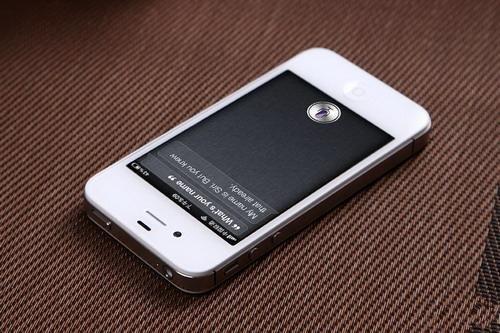 国内10大热门智能手机排行 小米夺冠