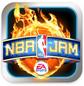 支持中文 EA篮球游戏NBA Jam正式上架