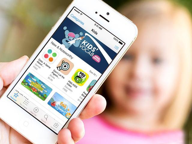 苹果App Store曾一度瘫痪 目前已恢复