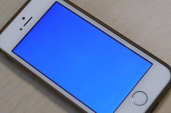 4个先例告诉你为什么不要急于买iPhone6 Plus