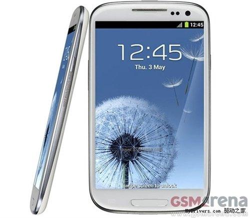 Galaxy Note 2曝光:配Exynos 4412四核