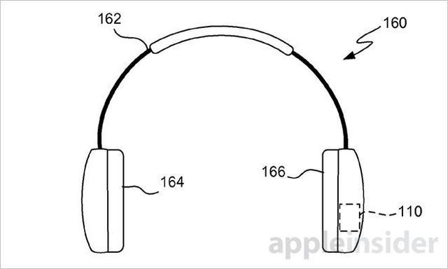 苹果下一代AirPods可能会加入运动监测功能