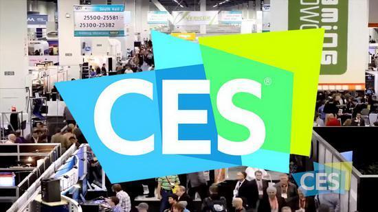 CES 2016大展关键技术前瞻