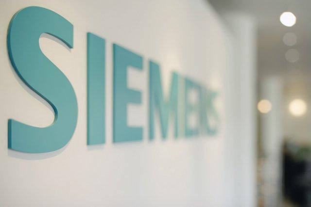 西门子宣布退出家电市场 业务全部由博西运营