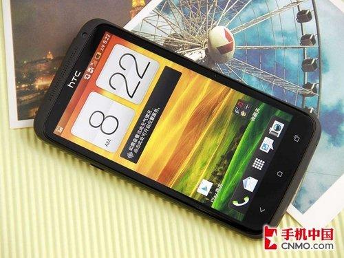 各大品牌旗舰手机精选 HTC One X领衔