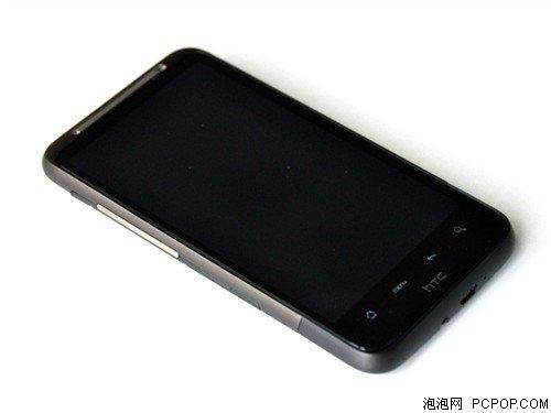 本周手机降价排行 iPhone4S港版4500元