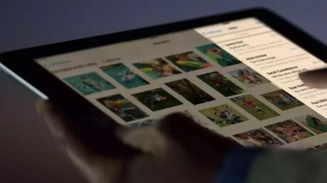 iOS 11应该怎么变?我们希望它更像Android