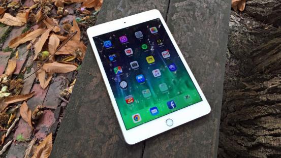 iPad mini 5消息和传闻都在这 缺刀板的请注意了