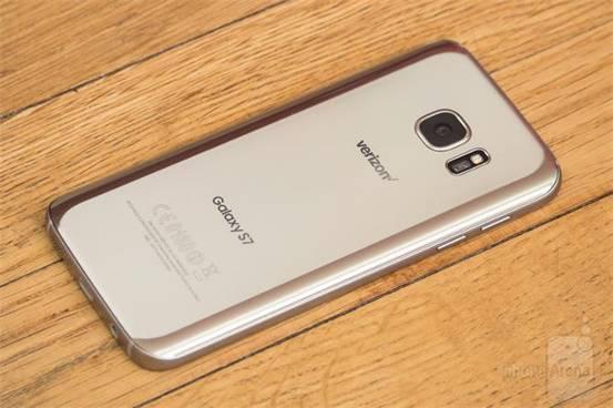 三星手机全年出货量或达3.5亿部 关键就看Note 7