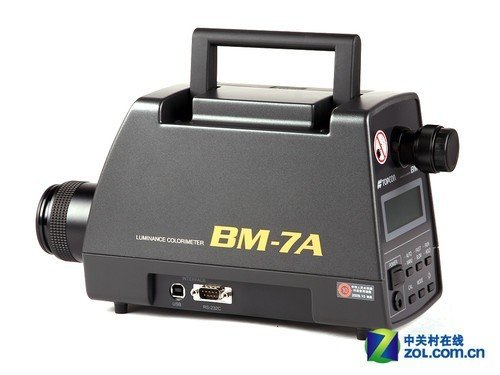 色域广/上网快 OPPO X903屏幕/性能测试