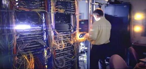 真正实现零宕机 ibm将发布专家集成系统