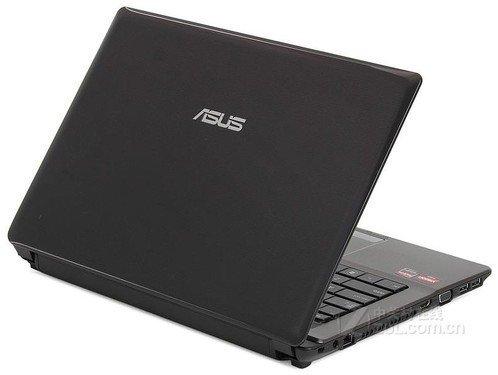 节后笔记本降价排行 ThinkPad降千元
