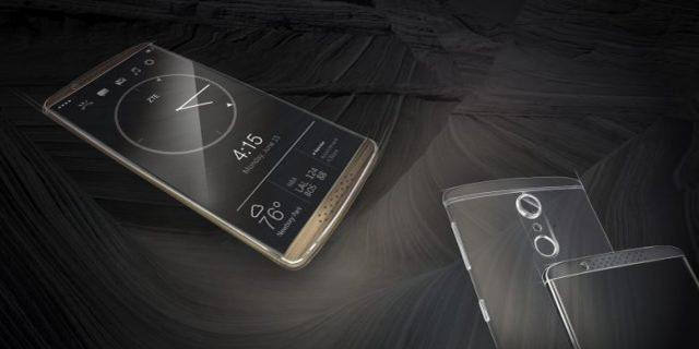 全透明智能手机用啥用?我们真的需要吗?
