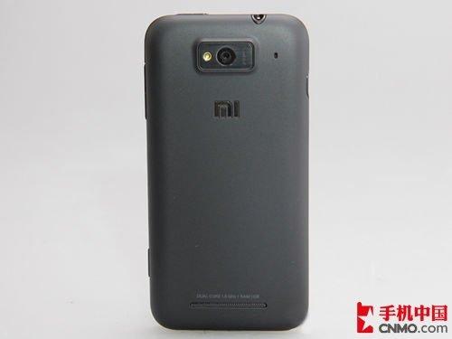 各价位热门智能手机推荐 低至968元起