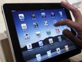 苹果iPad 3或配A6四核处理器