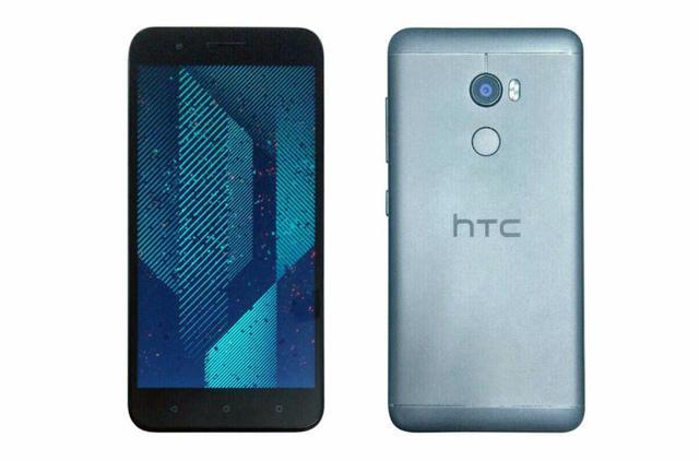 意外!HTC发布会主角是它 不是不做低端机了吗?