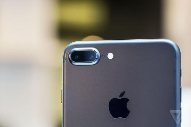 莫博士评iPhone 7 购入理由少不该撤耳机口