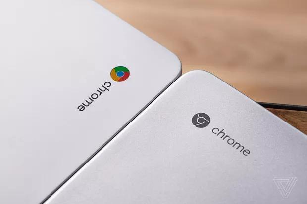 微软下月发布新系统 意在中低端市场挑战Chrome