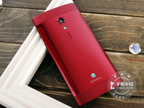 双核4g智能手机+索尼lt28i低价热卖中