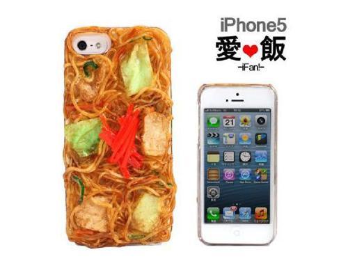 """日本又出奇葩 给手机装""""耳朵""""听奇怪的声音"""