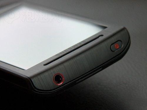 本周手机降价排行榜 白iPhone4破四千