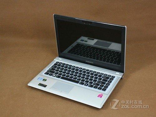 i5新平台 同方新钢铁侠X46H仅4699元
