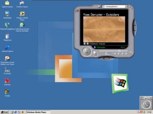 10大言过其实的数码产品:WebOS和WinME在列