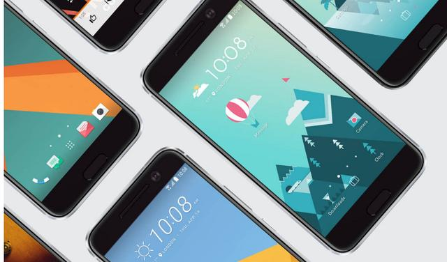 HTC 10港版约售4768元 国行价格或超三星S7