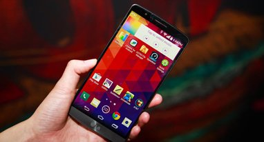 ����LG��Android 6.0������ع�