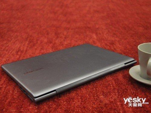 最受欢迎超极本 三星530U3B促销价5800元
