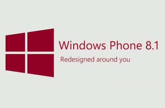 华为宣布取消Windows Phone手机计划