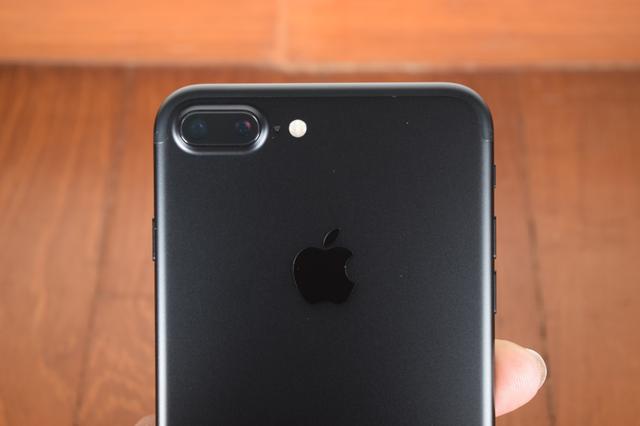 报告称iPhone并不比安卓手机可靠 失效率更高